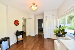 Photo 9: 267 Park Dr in : GI Salt Spring House for sale (Gulf Islands)  : MLS®# 882391