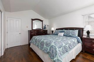 Photo 20: 6656 E HAMPTON Boulevard in Surrey: West Newton House for sale : MLS®# R2611217