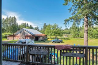 Photo 21: 1940 Miracle Beach Dr in : CV Merville Black Creek Other for sale (Comox Valley)  : MLS®# 878396