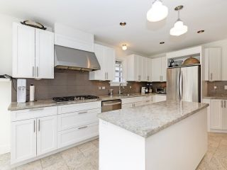Photo 7: 3072 W 26TH Avenue in Vancouver: MacKenzie Heights House for sale (Vancouver West)  : MLS®# R2603552