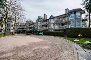 """Photo 6: 308 15140 108 Avenue in Surrey: Guildford Condo for sale in """"Riverpointe"""" (North Surrey)  : MLS®# R2580664"""
