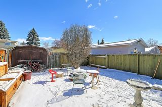 Photo 47: 386 Midridge Drive SE in Calgary: Midnapore Semi Detached for sale : MLS®# A1088291