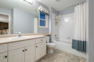 """Photo 23: 1309 FOREST Walk in Coquitlam: Burke Mountain House for sale in """"COBBLESTONE GATE"""" : MLS®# R2603853"""