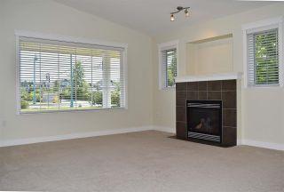 Photo 2: 5699 NICKERSON Road in Sechelt: Sechelt District House for sale (Sunshine Coast)  : MLS®# R2476491