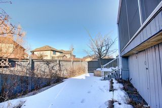 Photo 43: 46 Douglas Glen Circle SE in Calgary: Douglasdale/Glen Detached for sale : MLS®# A1082644
