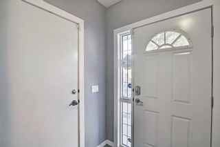 Photo 4: 7 Patina Point SW in Calgary: Patterson Row/Townhouse for sale : MLS®# A1126109