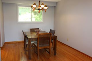 Photo 8: 746 Northwood Drive in Cobourg: House for sale : MLS®# 267464