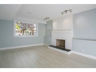 Photo 7: 3522 E 25TH Avenue in Vancouver: Renfrew Heights House for sale (Vancouver East)  : MLS®# V1067898