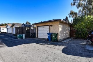 Photo 4: 315 Rundlehill Drive NE in Calgary: Rundle Detached for sale : MLS®# A1153434