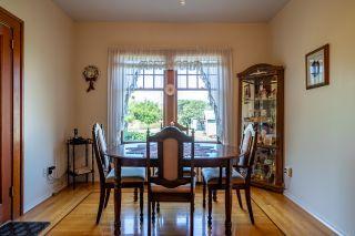 Photo 12: 6729 W Savona Access Road: Savona House for sale (Kamloops)  : MLS®# 155323