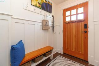 Photo 40: 2755 Belmont Ave in VICTORIA: Vi Oaklands House for sale (Victoria)  : MLS®# 839504