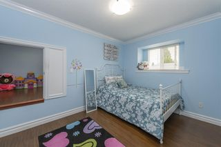 """Photo 13: 4566 BARKER Avenue in Burnaby: Burnaby Hospital 1/2 Duplex for sale in """"THE DRIVE BY ONNI"""" (Burnaby South)  : MLS®# R2587872"""