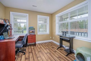 Photo 18: 8778 PARKER Court in Mission: Mission BC House for sale : MLS®# R2555053