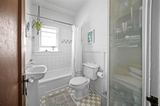 Photo 6: 2027 E 27TH Avenue in Vancouver: Victoria VE House for sale (Vancouver East)  : MLS®# R2545070