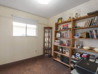 """Photo 13: 2267 CAPE HORN Avenue in Coquitlam: Cape Horn House for sale in """"CAPE HORN"""" : MLS®# R2439351"""