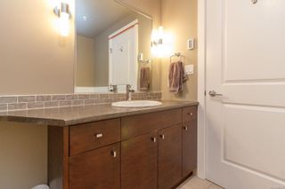 Photo 28: 106 150 Nursery Hill Dr in : VR Six Mile Condo for sale (View Royal)  : MLS®# 881943