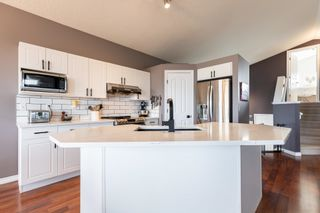 Photo 13: 13130 162A Avenue in Edmonton: Zone 27 House for sale : MLS®# E4263872