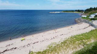 Photo 4: Lot 7 Sinclair Road in Chance Harbour: 108-Rural Pictou County Vacant Land for sale (Northern Region)  : MLS®# 202013188