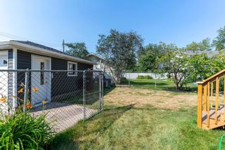 Photo 42: 13536 117 Avenue in Edmonton: Zone 07 House for sale : MLS®# E4256312