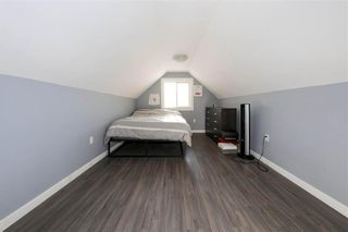 Photo 14: 885 College Avenue in Winnipeg: North End Residential for sale (4B)  : MLS®# 202116878