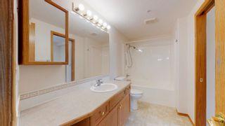 Photo 12: 223 11260 153 Avenue in Edmonton: Zone 27 Condo for sale : MLS®# E4260749