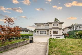 Photo 26: 4005 MOSCROP Street in Burnaby: Burnaby Hospital House for sale (Burnaby South)  : MLS®# R2620048