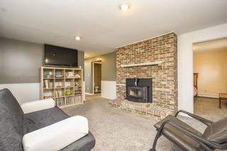 Photo 14: 53 Fireside Drive in Cole Harbour: 16-Colby Area Residential for sale (Halifax-Dartmouth)  : MLS®# 202117651