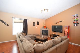 Photo 3: 16 Paul Martin Drive in Winnipeg: Mission Gardens Residential for sale (3K)  : MLS®# 1713470