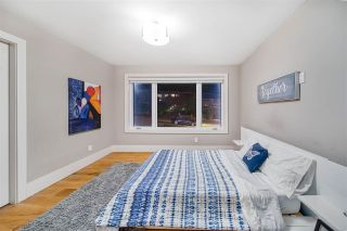 Photo 28: 1010 WILDWOOD Lane in West Vancouver: British Properties House for sale : MLS®# R2611799