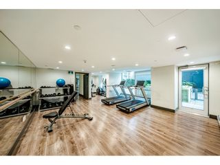 """Photo 20: 1009 1788 COLUMBIA Street in Vancouver: False Creek Condo for sale in """"EPIC AT WEST"""" (Vancouver West)  : MLS®# R2549911"""