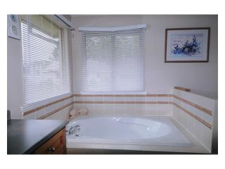 """Photo 7: 23892 113TH Avenue in Maple Ridge: Cottonwood MR House for sale in """"TWIN BROOKS"""" : MLS®# V834208"""