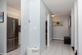 Photo 6: 14 10032 113 Street in Edmonton: Zone 12 Condo for sale : MLS®# E4242244