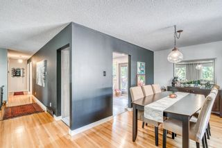 Photo 14: 10524 Waneta Crescent SE in Calgary: Willow Park Detached for sale : MLS®# A1149291