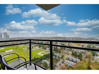 """Photo 20: 2504 10777 UNIVERSITY Drive in Surrey: Whalley Condo for sale in """"City Point"""" (North Surrey)  : MLS®# R2539376"""