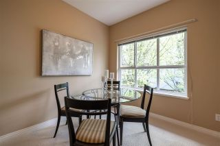 """Photo 13: 11 2688 MOUNTAIN Highway in North Vancouver: Westlynn Townhouse for sale in """"Craftsman Estates"""" : MLS®# R2576521"""