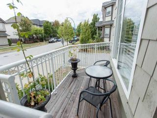 Photo 15: 19191 70TH AVENUE in Surrey: Clayton House for sale (Cloverdale)  : MLS®# F1450762