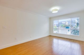 Photo 13: HILLCREST Condo for sale : 2 bedrooms : 2825 3rd Ave #304 in San Diego
