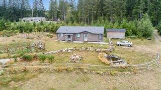 Photo 37: 4185 Chantrelle Way in : CR Campbell River South House for sale (Campbell River)  : MLS®# 850801