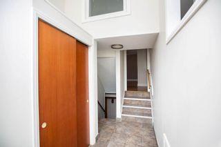 Photo 30: 335 Wildwood H Park in Winnipeg: Wildwood Residential for sale (1J)  : MLS®# 202107694