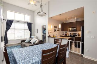 "Photo 5: 401 2477 KELLY Avenue in Port Coquitlam: Central Pt Coquitlam Condo for sale in ""SOUTH VERDE"" : MLS®# R2489292"