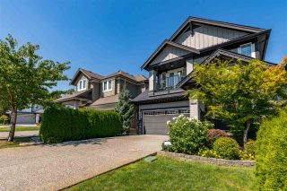 "Photo 3: 23915 111A Avenue in Maple Ridge: Cottonwood MR House for sale in ""CLIFFSTONE"" : MLS®# R2489718"