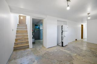 Photo 16: 97 Lynnwood Drive SE in Calgary: Ogden Detached for sale : MLS®# A1141585