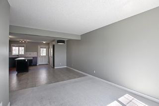 Photo 11: 166 PANTEGO Lane NW in Calgary: Panorama Hills Row/Townhouse for sale : MLS®# A1110965