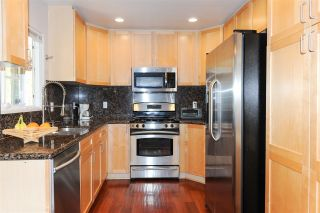 Photo 3: SAN DIEGO Condo for sale : 3 bedrooms : 2761 A St #303