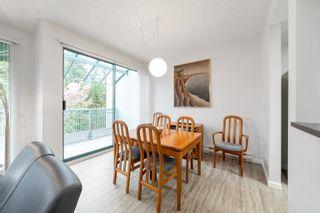"""Photo 9: 405 1705 MARTIN Drive in Surrey: White Rock Condo for sale in """"Southwynds"""" (South Surrey White Rock)  : MLS®# R2625485"""