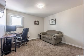 Photo 29: 420 Nicklaus Drive in Warman: Residential for sale : MLS®# SK863675