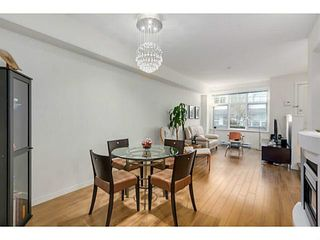 """Photo 9: 3732 WELWYN Street in Vancouver: Victoria VE Townhouse for sale in """"Stories"""" (Vancouver East)  : MLS®# V1095770"""
