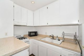 Photo 15: MISSION VALLEY Condo for sale : 1 bedrooms : 1621 Hotel Circle #E322 in San Diego