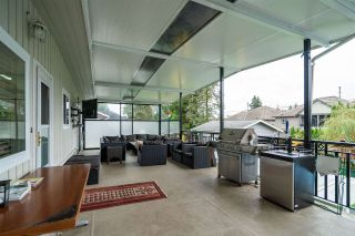 """Photo 20: 1363 GROVER Avenue in Coquitlam: Central Coquitlam House for sale in """"CENTRAL STEPS TO COMO LAKE"""" : MLS®# R2509868"""