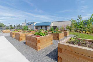 Photo 28: 301 10680 McDonald Park Rd in : NS McDonald Park Condo for sale (North Saanich)  : MLS®# 878210